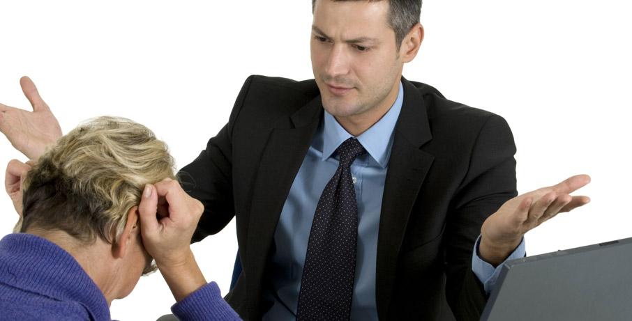 Заказать проверку на полиграфе при приёме на работу