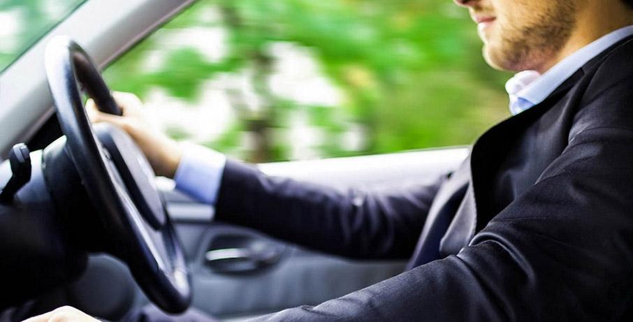 Заказать проверку водителя на детекторе лжи